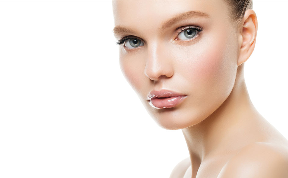 Antelope Valley Dermatology and Cosmetic Surgery - Dr  Sandhu